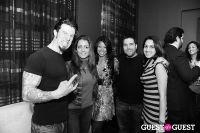 Good Life Event Networking Celebration #23