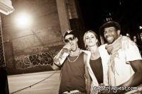 David X Prutting, Amber De Vos, Diggity Don Ford