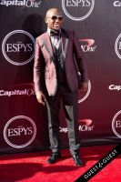 The 2014 ESPYS at the Nokia Theatre L.A. LIVE - Red Carpet #46
