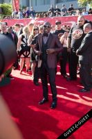 The 2014 ESPYS at the Nokia Theatre L.A. LIVE - Red Carpet #44