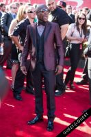 The 2014 ESPYS at the Nokia Theatre L.A. LIVE - Red Carpet #43