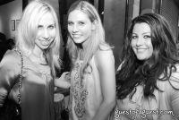 Katie Goldsmith, Eileen Soltes, Erica Birmingham