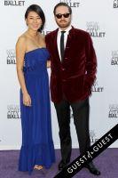 NYC Ballet Fall Gala 2014 #102
