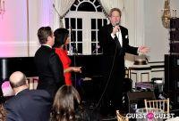 Champagne & Song Gala Celebrating Sage Eldercare #38