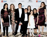 Children of Armenia Fund 10th Annual Holiday Gala #184