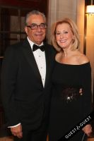 2014 Frick Collection Autumn Dinner Honoring Barbara Fleischman #14