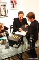 'Yul Brynner: A Photographic Journey' Launch Party #25
