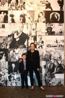 'Yul Brynner: A Photographic Journey' Launch Party #17