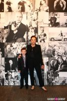 'Yul Brynner: A Photographic Journey' Launch Party #15