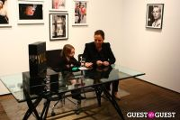 'Yul Brynner: A Photographic Journey' Launch Party #24