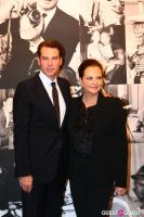'Yul Brynner: A Photographic Journey' Launch Party #21