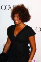 COVERGIRL Presents, Keep A Child Alive's Black Ball NY 2010 #33