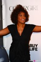 COVERGIRL Presents, Keep A Child Alive's Black Ball NY 2010 #32