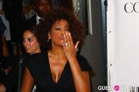 COVERGIRL Presents, Keep A Child Alive's Black Ball NY 2010 #34