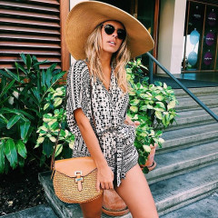 Happy Australia Day: Our 10 Favorite Aussie Fashion Bloggers To Follow Now