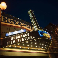2016 Sundance Film Festival: Our Guide To The Best Events
