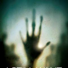 X-Files Returns Tonight: Do You Still Believe?