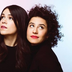 7 Reasons We Can't Wait For Broad City's New Season