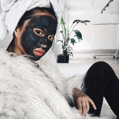 5 Homemade Mask Treatments to Try Right Now