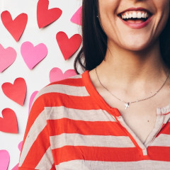 How To Have The Best Valentine's Day Ever? Leave Expectations At The Door
