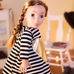 Move Over Barbie: Why We're Loving The Willowbrook Girls Dolls