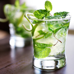 Get Lucky With These Easy St. Patrick's Day Cocktails