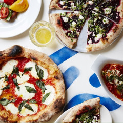 Get Creative At These Boozy Cooking & Craft Classes