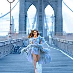 6 Romantic Date Ideas For Springtime In New York
