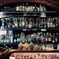 Speakeasy Guide: 10 Hidden Bars To Discover In NYC