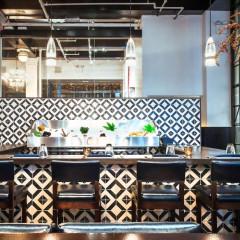 Foodie Trend: The 5 Best Peruvian Restaurants In NYC