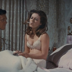 Like Neely O'Hara: Remembering Patty Duke & Her Iconic Role In 'Valley Of The Dolls'