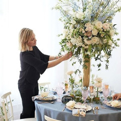 Planning the Perfect Bridal Shower Brunch