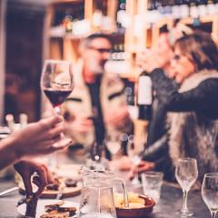 6 Wines To Uncork On World Malbec Day