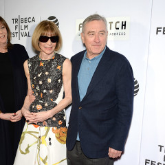 Tribeca Film Festival Kicks Off With 'The First Monday In May'