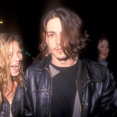 A Eulogy For Cool-Guy Johnny Depp