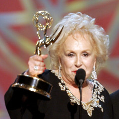 15 Things You Didn't Know About Doris Roberts