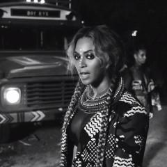 Beyoncé's 6 Best Clapback Moments In 'Lemonade'
