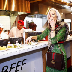 The 9 Most Legit Latin Restaurants In NYC