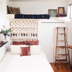 20 Small Spaces That Prove Style Does Not Depend On Size