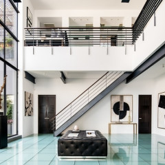 Inside The Most Insanely Expensive Apartments In NYC Right Now