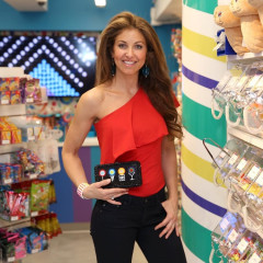 Dylan Lauren Is Saving Animals One Chic Event At A Time