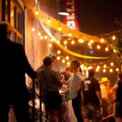 A Day In Gowanus, Brooklyn's Coolest Neighborhood