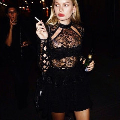 10 Chic Ways To Get Kicked Out Of A Party