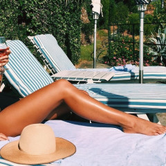 7 Things You NEED To Know About Laser Hair Removal