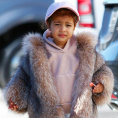 8 Celebrity Kids With Better Style Than You