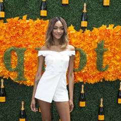 Best Dressed Guests: The 2016 Veuve Clicquot Polo Classic