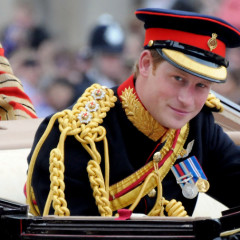 The Most Eligible Royal Bachelors From Around The World