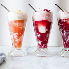 10 Alcoholic Ice Cream Floats Every Party Needs