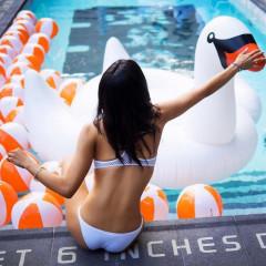 National Bikini Day: 8 Bikini-Worthy Bars In NYC