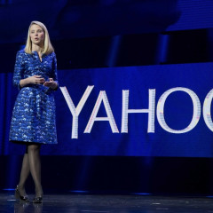 Goodbye To All That: Yahoo Sells To Verizon For $4.8 Billion